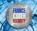 Qui se cache derrière le Label France Cybersecurity ?