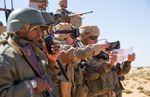 Lutte contre le terrorisme : sur les traces des soldats français au Mali