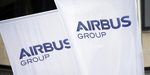 Airbus Group vole de records en records