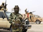 Chad soldiers killed as Boko Haram lose Nigerian towns