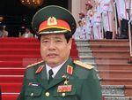 Défense : le Vietnam à l'ADMM-9