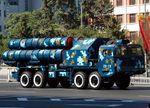 La Chine aide la Turquie à bâtir son bouclier antimissile