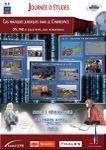 Cas pratiques juridiques dans le Cyberespace : OIV, PME et collectivités, Crise internationale
