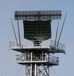 Airport Surveillance Radar Next Generation (ASR-NG)