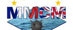 UK works with France to defeat threat of underwater mines