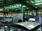 Denel signs MoU with Strand Aerospace Malaysia
