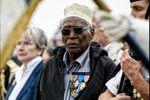 70 ans des combats de la pointe Grave