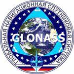 The Curse Of GLONASS