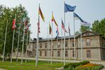 Information Warfare: NATO Is Lost In Cyberspace