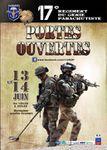 Journées Portes Ouvertes au 17e RGP ! 13-14 juin 2015