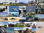 Quelles stratégies face aux mutations de l'économie de défense mondiale ? - IRSEM