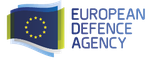 EDA is recruiting Seconded National Experts
