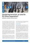Countering terrorism: an area for EU-China cooperation?