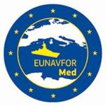 """EUNAVFOR Med: EU agrees to start the active phase of the operation against human smugglers and to rename it """"Operation Sophia"""""""