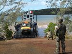 FANC : Exercice Volontaires 2015