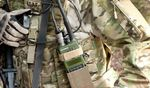 USSOCOM orders new two-channel handheld tactical radio from Harris