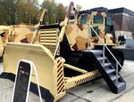 Armor: Another KillDozer From Russia