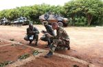 United States ordered Acmat Bastion APCs for African partners