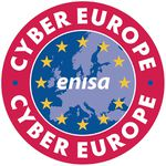ENISA Cyber Security Exercise