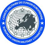 EU Military Committee: meeting of the EU Chiefs of Defence, 28-29/10/2015