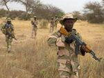 Nigeria: l'armée annonce avoir libéré plus de 300 otages de Boko Haram