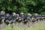 Le 4e RE s'adapte pour faire face au doublement des arrivées de légionnaires en formation initiale