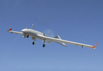 Textron works to arm latest Shadow UAV variants