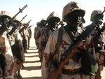 Around 25 dead in Boko Haram raid in Niger and clashes with army