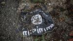 Raid contre Jihadi John: les jours des terroristes de l'EI sont comptés