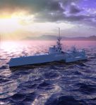ACTUV Sea Trials Set for Early 2016