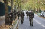 Sentinelle : protéger les Français contre les terroristes