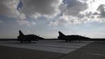 Opération Chammal : nouvelle frappe aérienne contre Daech en Irak