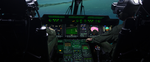Nom de code : Full Flight Simulator