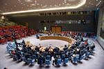 Moscou veut que l'ONU discute des opérations turques en Irak et Syrie