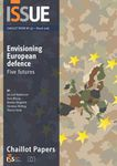 Envisioning European defence – Five futures