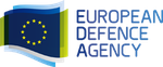 EDA News Review for Industry - June 2016