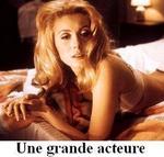 Méprisons la langue française (34)