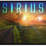 Sirius (docu) [VOSTFR]