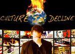 Peter Joseph : La culture en déclin / Culture in decline (Docs) [VostFR]
