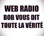 EXPLICATIONS DE BOB SUR LE PROJET WEB RADIO