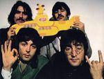 Les Beatles et la franc-maçonnerie (Doc)