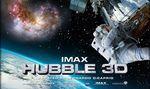 Hubble Imax + Hubble : Mission à hauts risques  (Docs) [VF]