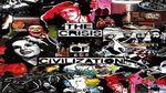 la Crise de la Civilisation (Doc) [VOstFR]