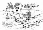 Océans : Poubelles Radioactives (Docu) [VF]