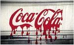 Coca-Cola : le côté obscur de l'Empire (Docus) [VF]