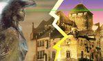 L'Histoire a-t-elle 1000 ans de trop ? - Récentisme, Nouvelle Chronologie  (Docs) [VF]