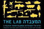 We make weapons : The Lab (Doc) [Vost.En]