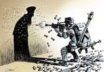 Une autre histoire de l'Amérique, par Oliver Stone : Bush & Obama, l'ère du terrorisme (Doc) [VF]