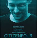 CitizenFour (Doc) [VOSTFR]