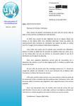 Courrier de l'UNSA 160702 - Note de Service 58/16